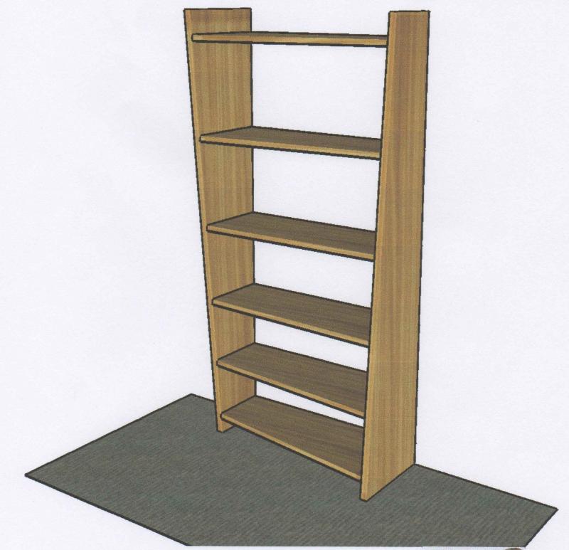 meubles et d corations design. Black Bedroom Furniture Sets. Home Design Ideas
